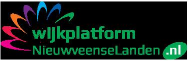 Wijkplatform NieuwveenseLanden